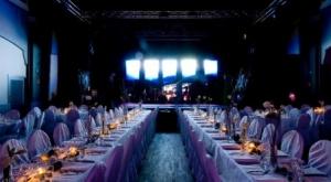 selskapslokale-oslo-sentrum-ballroom