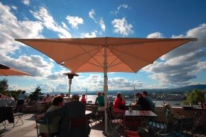 restaurant-med-utsikt-i-oslo