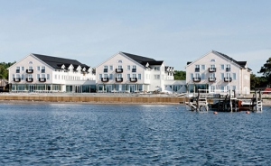 hotell-ved-vannet