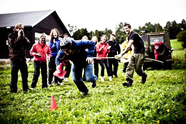 5-kamp-teambuilding
