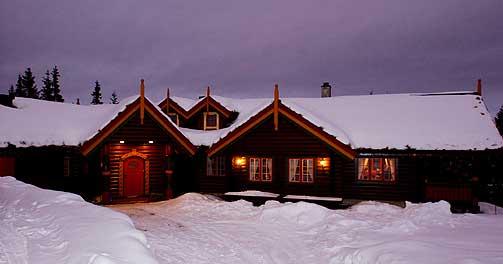 Storhytte-kvitfjell-dæhlie-hytta