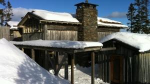 stor-hytte-kvitfjell-furseth