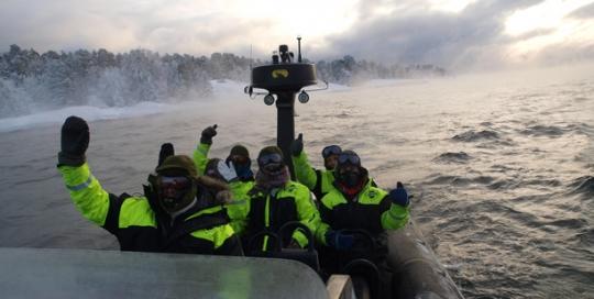 rib-vinter-teambuilding