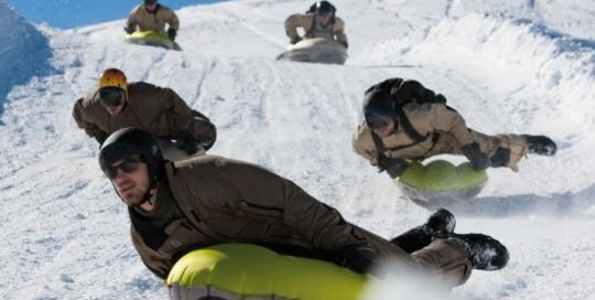 aare-vinteraktiviteter