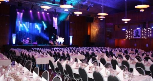 selskapslokale-i-oslo-sentrum-events