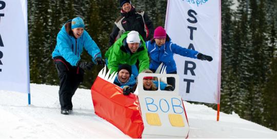 bygg-en-bob-vinteraktivitet-på-fjellet-vinteraktivitet-i-oslo