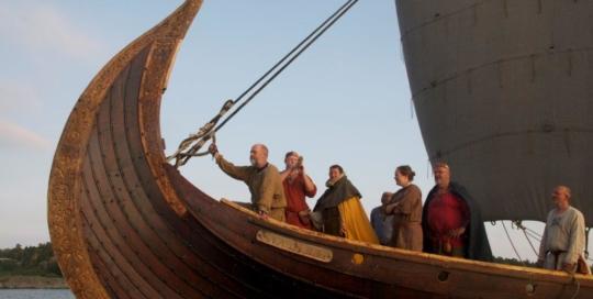 vikingfest