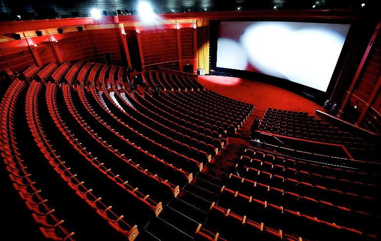 konferanse-kino