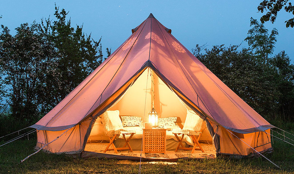 glamping-med-compassevent