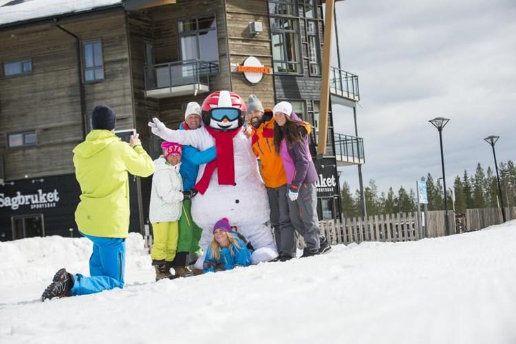 Vinteraktivitet-Hill-Cup