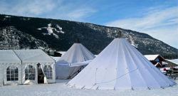 lavvo-camp