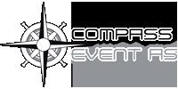 Compass Event AS Logo