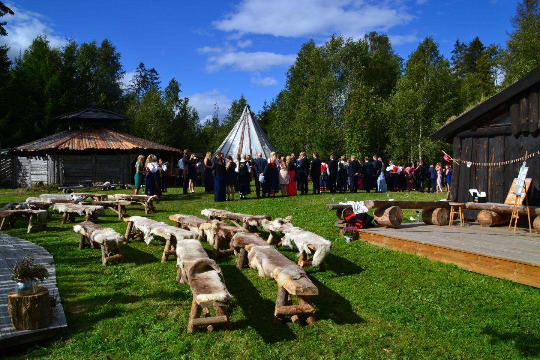 evnt-camp-ås