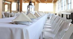 Selskapslokaler - Trenger deres event en lokasjon?