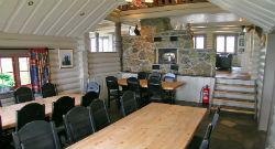 hytte Trysil - Storhytte med 28 sengeplasser