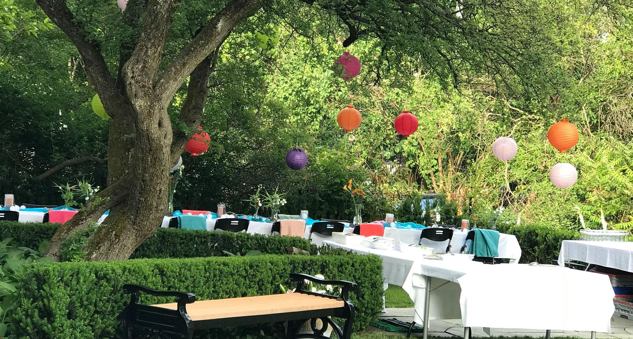 sommerfest-garden-party