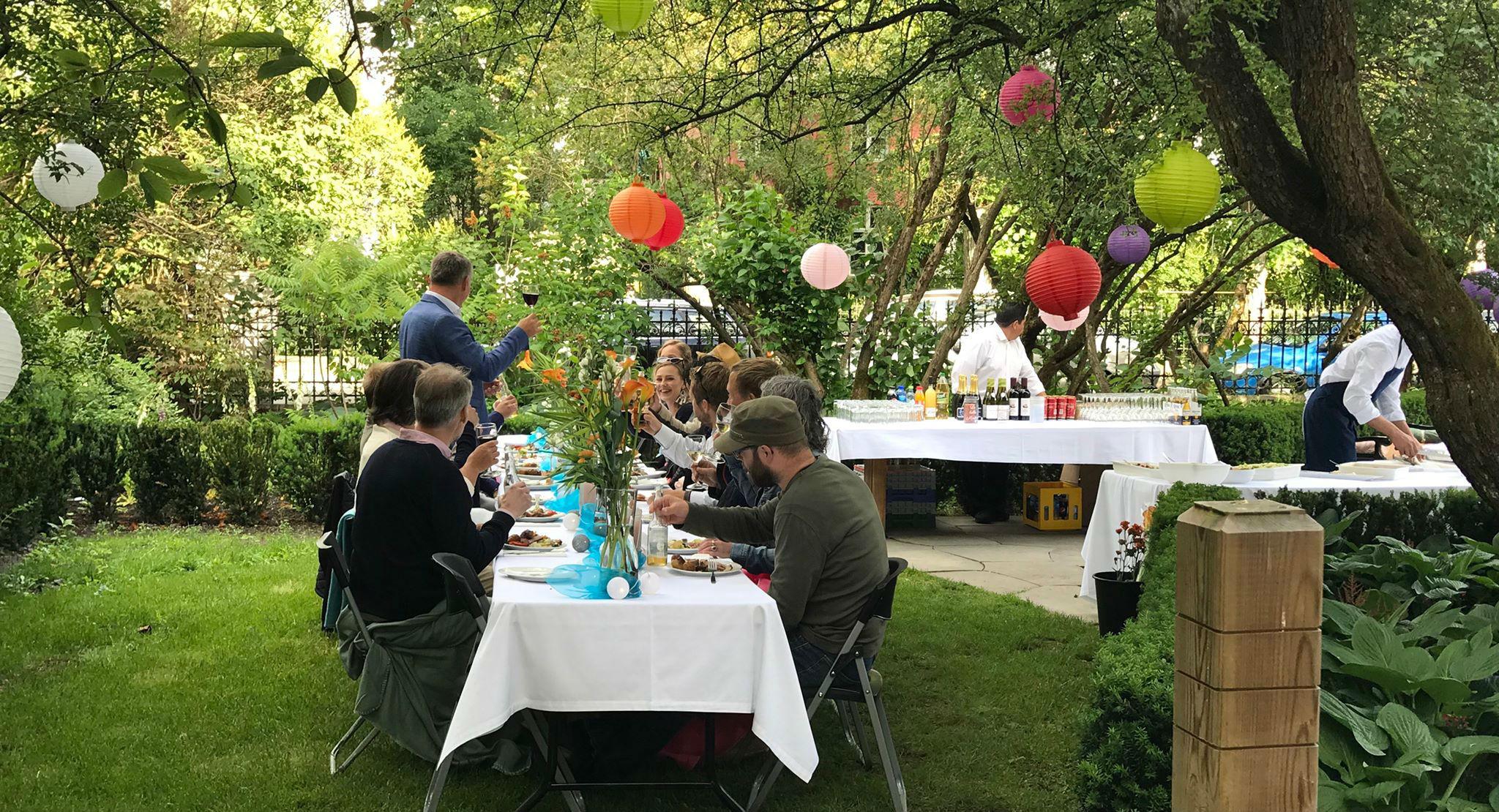 garden-party-oslo