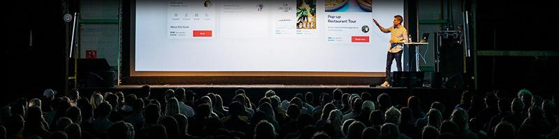 Konferanse i Oslo - et spennende sted å holde konferanser