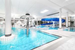 Quality hotell sarpsborg