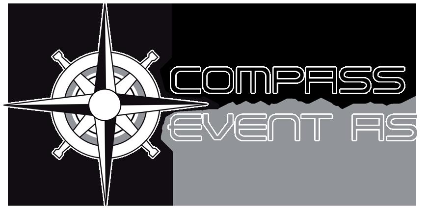 Compass Event Logo